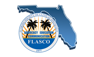 FLASCO Logo