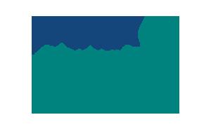 JCO Logo
