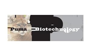 Puma Biotech Logo