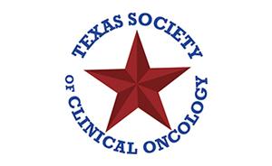 TxSCO Logo