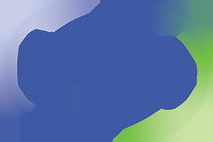 Incyte logo