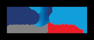 Janssen solo logo