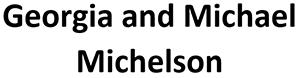 Michelson logo