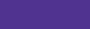 2020 EMD Serono Logo