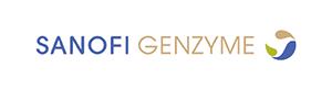 2020 Sanofi Genzyme Logo