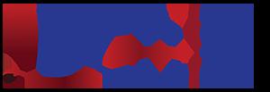 Logo for the Lobular Breast Cancer Alliance