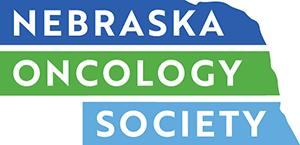 Logo for the Nebraska Oncology Society