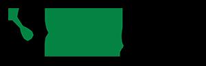 Logo for Seagen