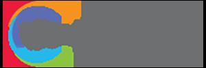 Logo for Vaniam Group