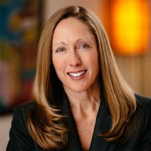 Carolyn J. Whitehead
