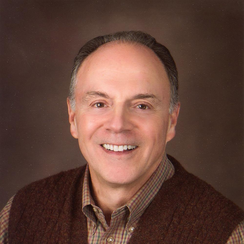 Stuart Spigel