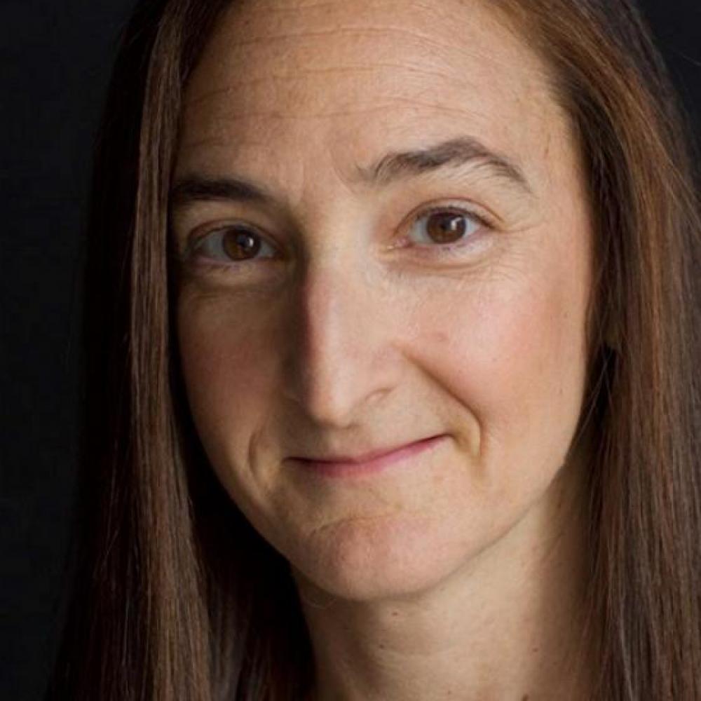 Dr. Dawn Hershman