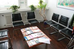 frauenarzt-nauth-wartezimmer