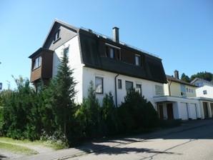 3-Fam-Haus-FDS-MR