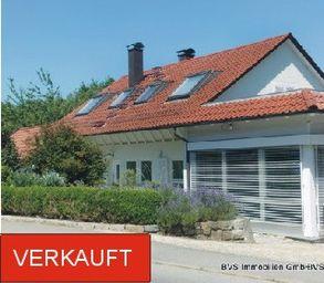 Einfamilienhaus-Tuebingen-1