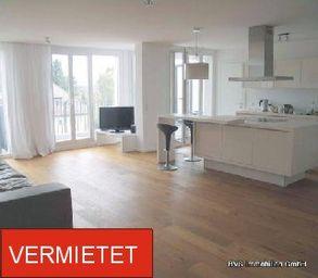 3-Zimmer-Wohnung-Tuebingen-1