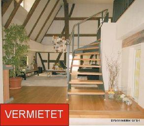 4-Zimmer-Wohnung-Tuebingen-1