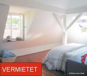 25-Zimmer-Wohnung-Tuebingen