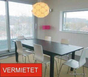 35-Zimmer-Wohnung-Tuebingen