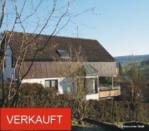 Einfamilienhaus-Waldenbuch-2
