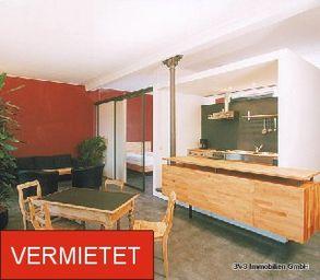 4-Zimmer-Wohnung-Maehringen