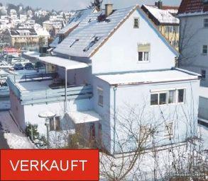 Einfamilienhaus-Tuebingen2
