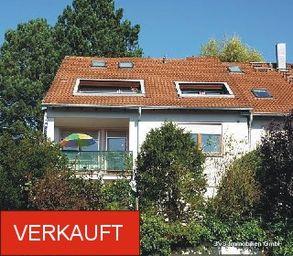 3-Zimmer-Wohnung-Tuebingen2