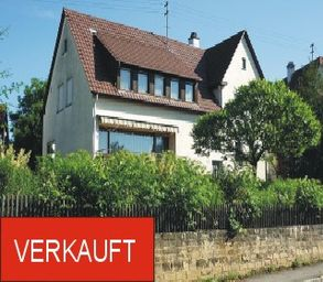 Einfamilienhaus-Tuebingen-Pfrondorf