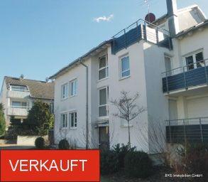 45-Zimmer-Wohnung-Filderstadt