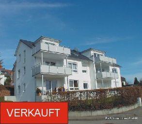 4-Zimmer-Wohnung-Dettenhausen