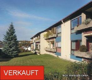45-Zimmer-Wohnung-Boeblingen