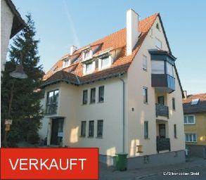 2-Zimmer-Wohnung-Weil-im-Schoenbuch