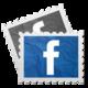 immobilienmakler-mannheim-facebook