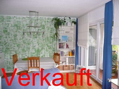 3-Zimmer-Wohnung-Freudenstadt