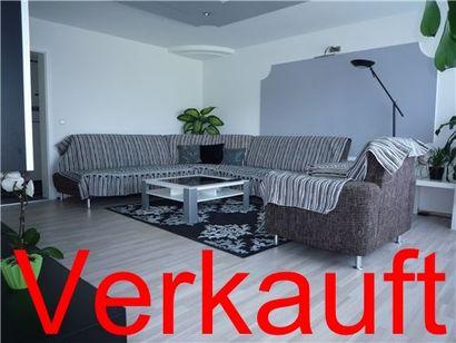 4-Zimmer-Wohnung-Freudenstadt
