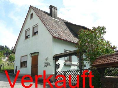 Aeteres-Haus-in-Baiersbronn