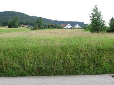 Bauplatz-in-Baiersbronn-Mitteltal