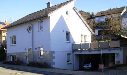 Haus-in-Glatten