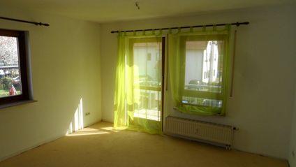 Wohnung-Horb-Muehlen