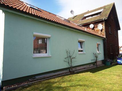 Haus-Palzgrafenweiler