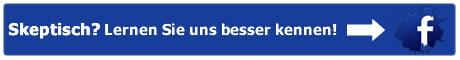 remax-tuebingen-facebook-banner