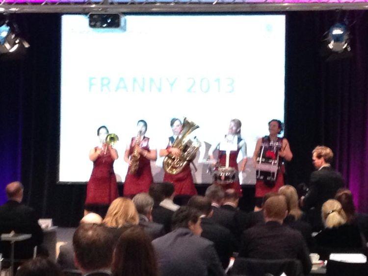 franny-verleihung-2013