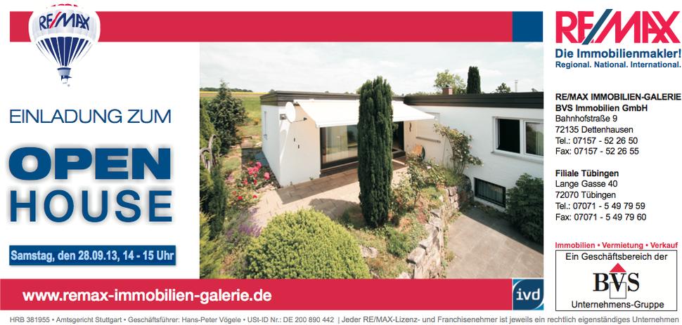 open-house-waldenbuch1