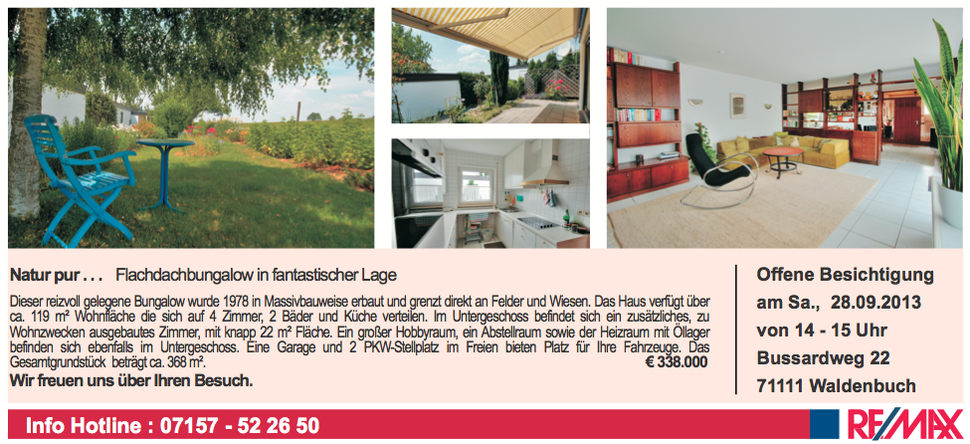 open-house-waldenbuch2
