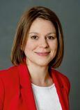 Leonie-Lehrmann