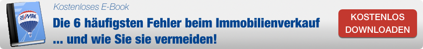 fehlerbroschuere-banner
