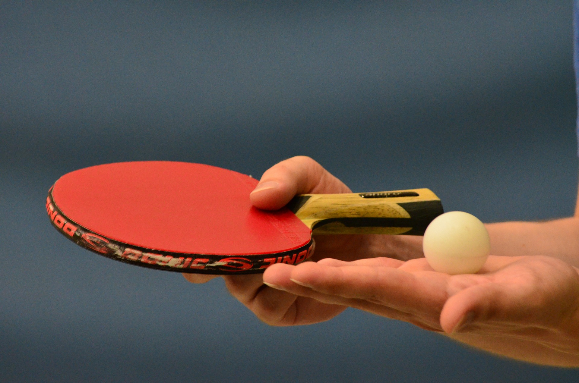 table-tennis-407489-1920