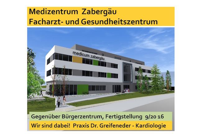 version-4c-medizentrum-zabergaeu-0-page0