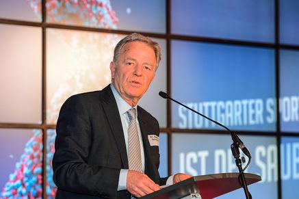 Stuttgarter-Sportgespraech-2017-Dr-Martin-Schairer
