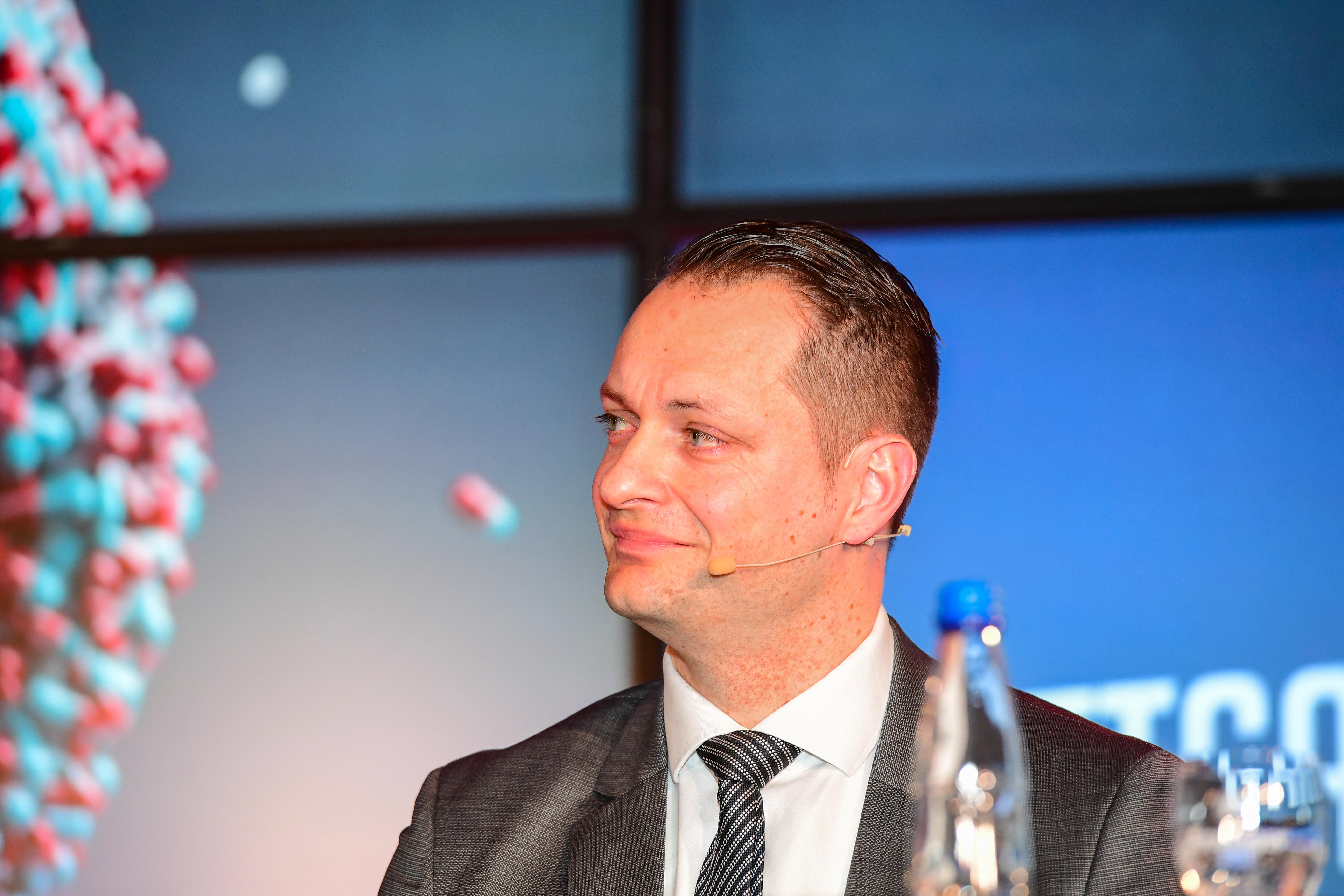 Stuttgarter-Sportgespraech-2017-Dr-Lars-Mortsiefer